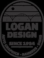 Logan Design