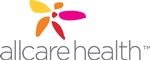 AllCare Health
