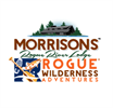 Morrison's Rogue Wilderness Lodge