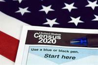 US Census Bureau Hiring Event
