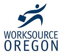 "WorkSource Oregon & LinkedIn Present ""Partnership for Success"""