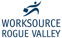 Unemployment Info from WorkSource Rogue Valley