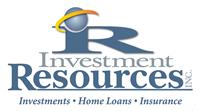 Investment Resources, Inc.
