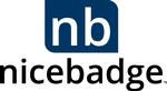 Recognition Specialties / NiceBadge