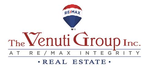 The Venuti Group - RE/MAX Integrity