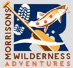 Morrison's Rogue Wilderness Adventures