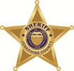 Josephine County Sheriff's Office
