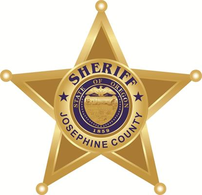 Josephine County Sheriff's Department