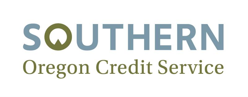 Southern Oregon Credit Service, Inc.