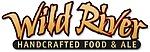Wild River Brewing & Pizza Co.