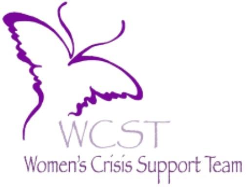 Women's Crisis Support Team