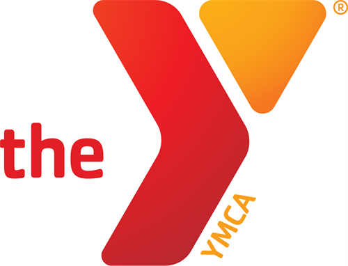 Grants Pass YMCA