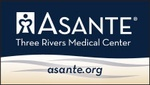 Asante Three Rivers Medical Center