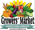 Growers' Market