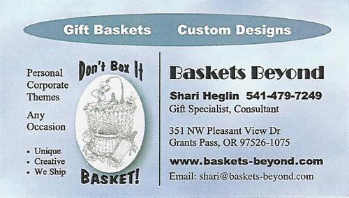Gallery Image BasketBusinessCard.jpg