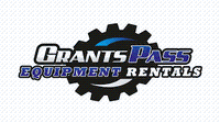 Grants Pass Equipment Rentals