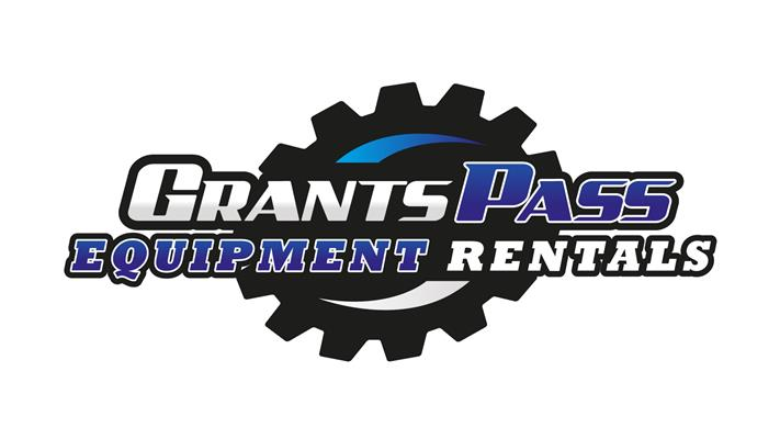 Grants Pass Equipment Rentals