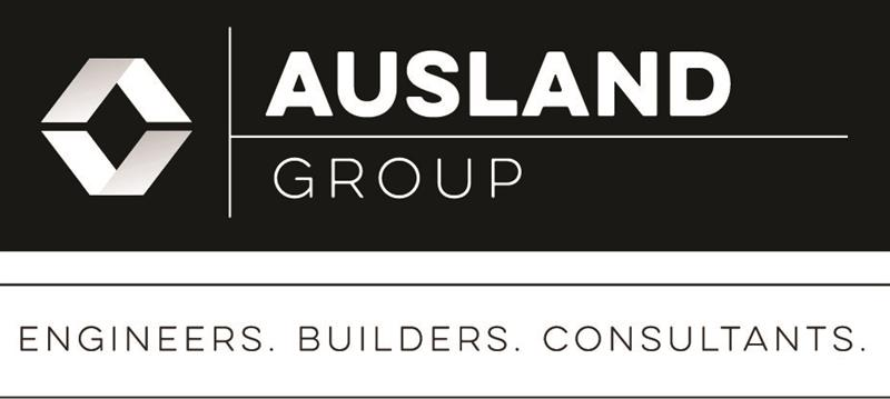 Ausland Group