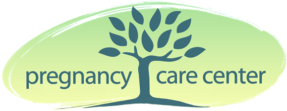 Pregnancy Care Center of Grants Pass