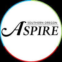 Southern Oregon Aspire, Inc.