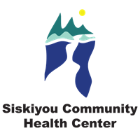 Siskiyou Community Health Center