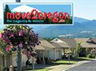Move2Oregon.com