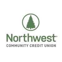 Free Shred Day ~ Northwest Community Credit Union