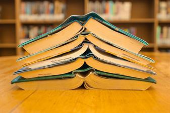Josephine Community Library District