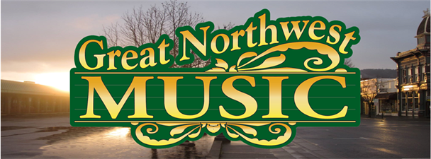 Great Northwest Music