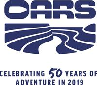 OARS Boathouse Tour~50th Anniversary