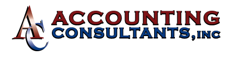 Accounting Consultant, Inc.
