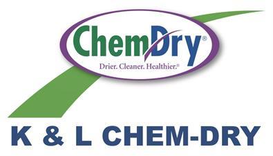 K & L Chem-Dry
