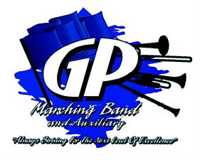 GPHS Band and Guard Boosters