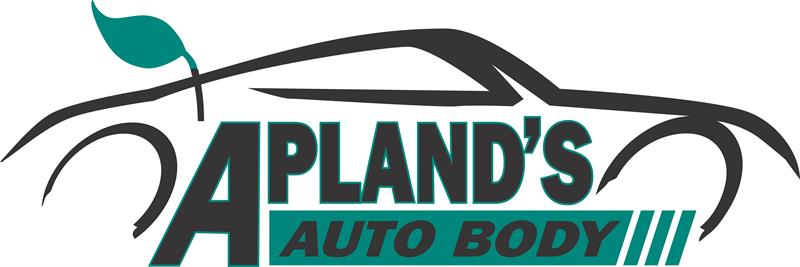 Apland's Auto Body, Inc.