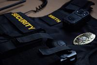 Security Officer Positions Available!  (Armed and Unarmed, Full and Part-time)