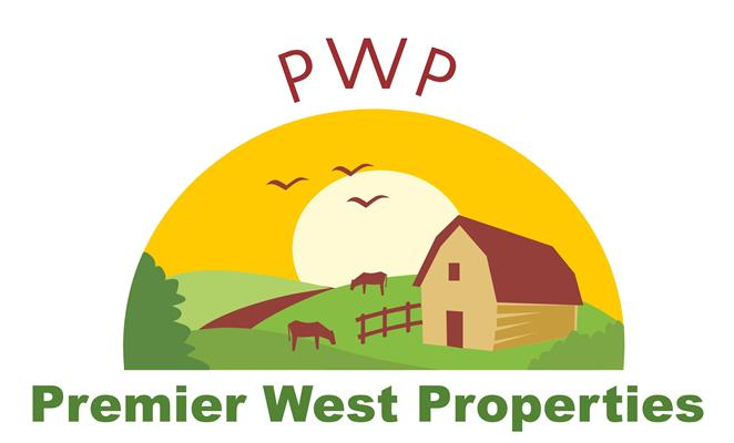 Premier West Properties LLC
