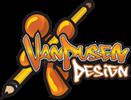 VanDusen Design