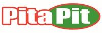 Pita Pit Grants Pass