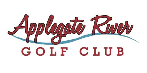 Gallery Image Applegate_River_Golf_Club_(Logo).jpg