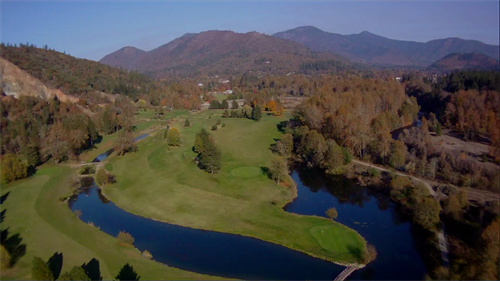 Gallery Image applegate-river-golf-club-still-after-2.png
