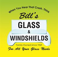 Bill's Glass & Windshield - Grants Pass
