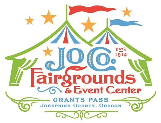 Josephine County Fairgrounds & Event Center