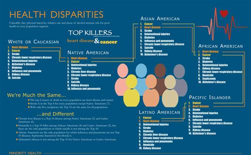 Gallery Image Health_20Disparities_20Infographic700.jpg