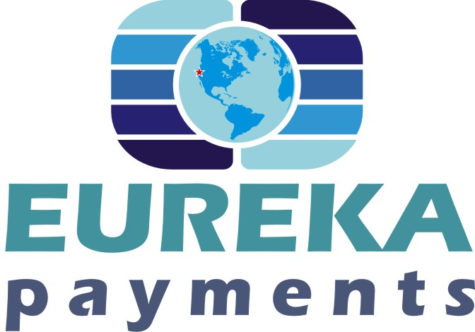 Eureka Payments, LLC