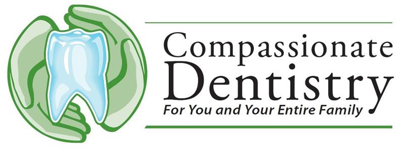 Compassionate Dentistry