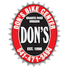 Don's Bike Center