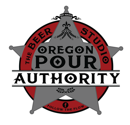 Oregon Pour Authority & Pizza Studio