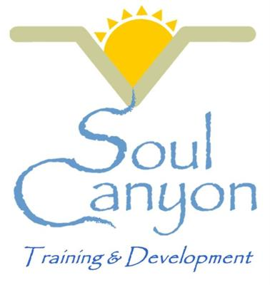Soul Canyon Training & Development