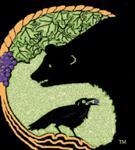 Crow and Bear Winery