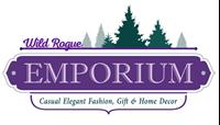 Wild Rogue Emporium